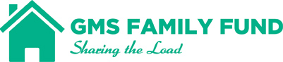 GMS Family Fund, Inc.